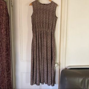 Vintage Leslie Fay Dress